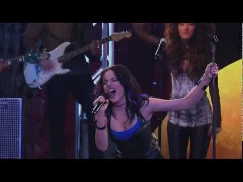 Victorious Cast - You Dont Know Me