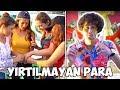PARAYI YIRT 100₺ KAZAN !!!