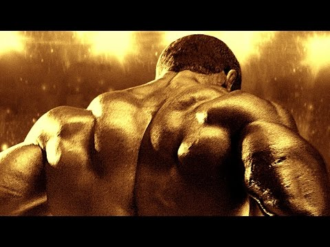Generation Iron Kritik Trailer Deutsch German Review Dokumentation 2014 Hd