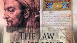Perkembangan Islam di Abad Pertengahan   Dimas Pratama
