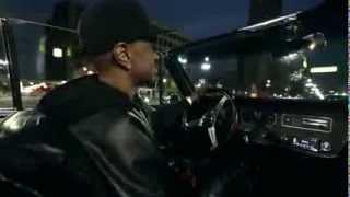 download lagu Big Sean - Road To Hall Of Fame gratis