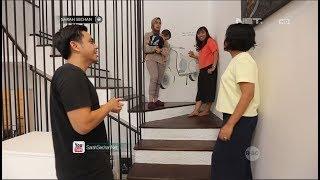Download Lagu Yuk Tour Di Rumah Ditto! Gratis STAFABAND