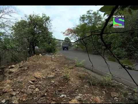 CID - Episode 731 - CID Aur Nanhe Detectives thumbnail