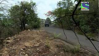 CID - Episode 731 - CID Aur Nanhe Detectives