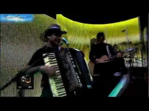 Rare Clip de Cheb Khaled 2012 أغنية راي جميلة  Hada Raikoum HD