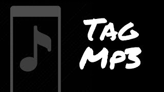 How to auto tag music (Mp3 tag editor)