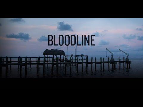 Bloodline (intro)