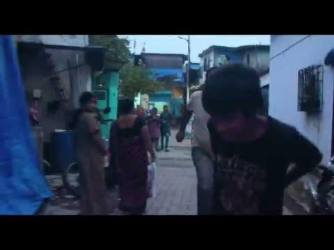 Mumbais King (Mumbai Cha Raja) - Trailer