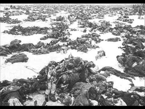 Morbis Infernus - The Praise of Hatred