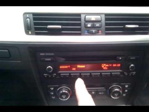 Bmw Z4 Bluetooth Retrofit Kit