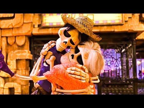 Coco All Songs (2017) Disney HD thumbnail
