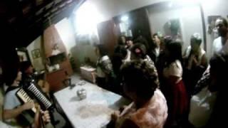 Vídeo 292 de Cantor Cristão