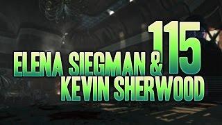 download lagu 115 Elena Siegman Download  Call Of Duty: Black gratis