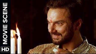 download lagu The Fiery First Night  Salaam-e-ishq  Movie Scene gratis