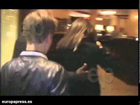 Selena Gomez está enamorada de Justin Bieber