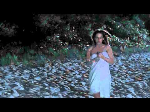 The Twilight Saga Breaking Dawn - Part 1 - Love Forever Tv Spot Napisy Pl.avi video