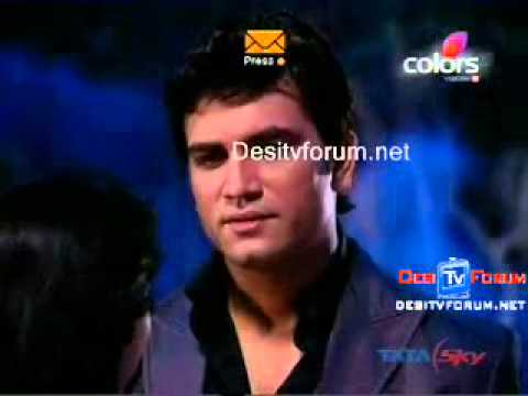 Bairi Piya 27th May 2010 Part 4 video
