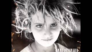 Watch Matisyahu Buffalo Soldier video