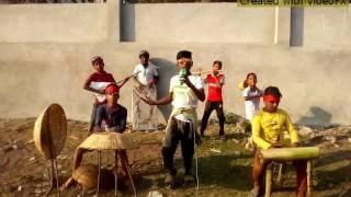 Download নিউ বাংলা ভিডিও গান ২০১৭ 3Gp Mp4