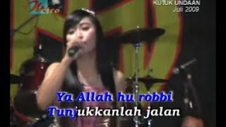 download lagu Tirai Cinta - Metro gratis