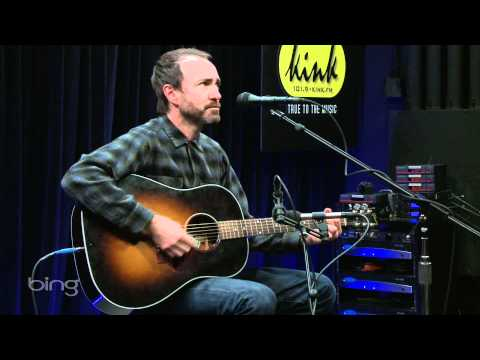 James Mercer of The Shins - Simple Song