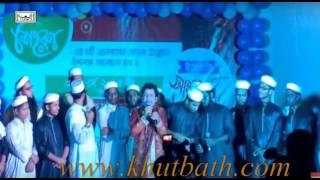 Bangla Song Nokul Kumar Biswas