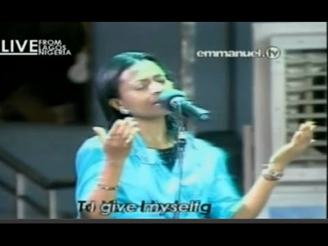 Scoan 01 03 15: Let It Rain & Emmanuel Praise Worship With Emmanuel Tv Singer. Emmanuel Tv video