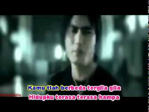 St 12 - Aku Terjatuh (karaoke   Vc) video