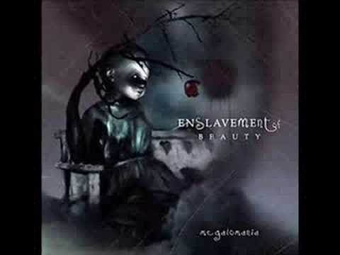 Enslavement Of Beauty - Late Night, Red Wine Blight