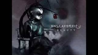 Watch Enslavement Of Beauty Late Night Red Wine Blight video