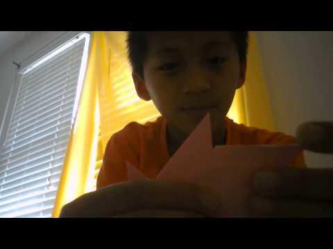 transforming ninja star review