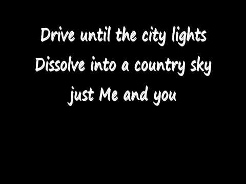 Free Lyrics by Zac Brown Band High Quality HD Free lyrics