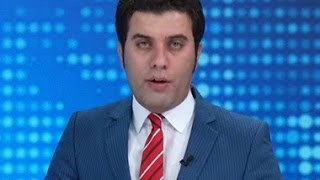 TOLOnews 10pm News 28 August 2016