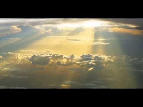 Христианские песни - Наш Бог так велик