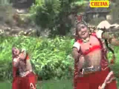 Baba Ramdev Ka Bhandara Me Dj Baje video