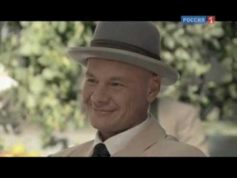 котовский онлайн смотреть бесплатно в хорошем качестве: