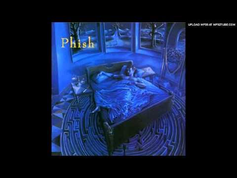 Phish - The Horse