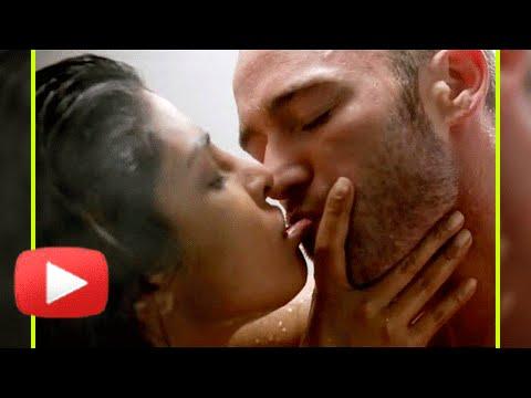 SHOCKER: Priyanka Chopra's Quantico Season FINALE | BEST MOMENTS