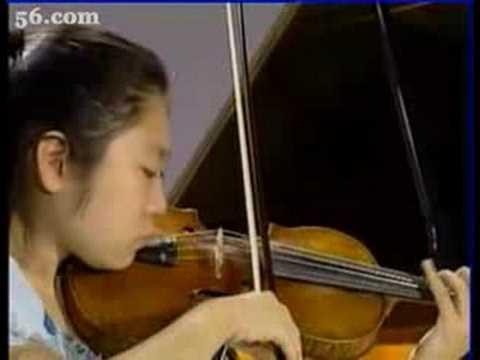 Nicolo.Paganini.24.Caprices-No.6 In G Minor