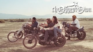 6over Trailer - part 1 (awesome motorcycle movie)