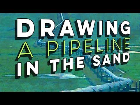 Keystone XL Pipeline Is GOP's Number One Priority, Obama Readies His Pen