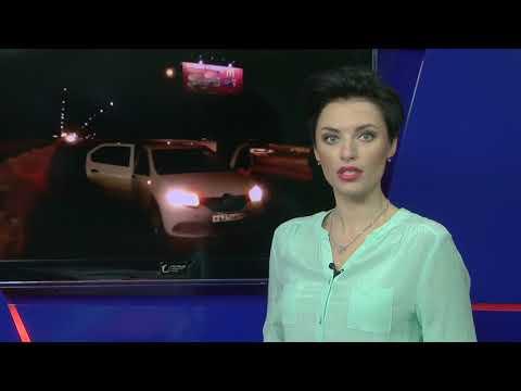 """""""Место происшествия"""" выпуск 06.03.2018"""