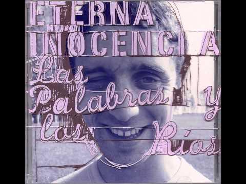 Eterna Inocencia - Nuestras Fronteras