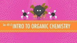 (15.6 MB) Hydrocarbon Power! - Crash Course Chemistry #40 Mp3