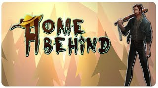 download lagu Home Behind Is Back And Now On The Go gratis