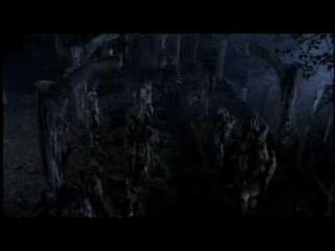 Mulawin: Trailer