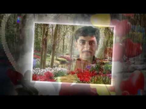 Damsaz Marwat New Song{{{1 2 2013 video