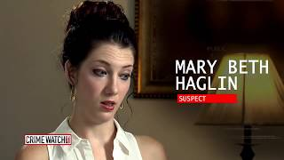 Download Teacher Does Porn After Affair With Teen Student - Crime Watch Daily With Chris Hansen 3Gp Mp4