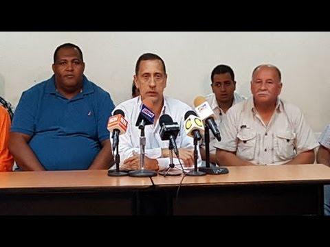 José Guerra propondrá Ley de Pensiones Universales desde la AN