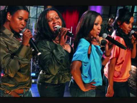 En Vogue - Everyday video